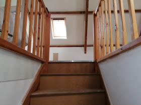 Image No.14-Maison de 3 chambres à vendre à Plourin-lès-Morlaix