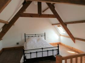 Image No.15-Maison de 3 chambres à vendre à Plourin-lès-Morlaix