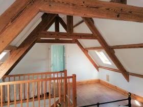 Image No.16-Maison de 3 chambres à vendre à Plourin-lès-Morlaix