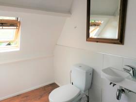 Image No.18-Maison de 3 chambres à vendre à Plourin-lès-Morlaix