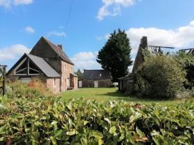 Image No.21-Maison de 3 chambres à vendre à Plourin-lès-Morlaix
