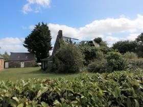 Image No.22-Maison de 3 chambres à vendre à Plourin-lès-Morlaix