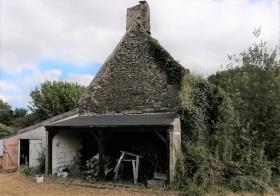 Image No.23-Maison de 3 chambres à vendre à Plourin-lès-Morlaix