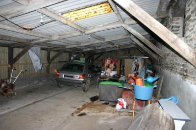 15926-Garage