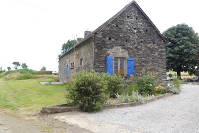 15926-La-maison-vue-4