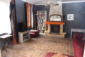 Image No.5-Maison de 4 chambres à vendre à Lignol