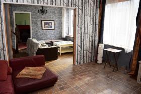 Image No.4-Maison de 4 chambres à vendre à Lignol
