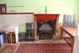 Image No.10-Maison de 4 chambres à vendre à Lignol