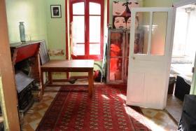 Image No.11-Maison de 4 chambres à vendre à Lignol