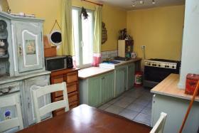 Image No.7-Maison de 4 chambres à vendre à Lignol