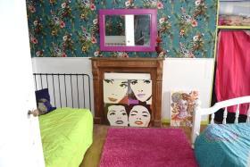Image No.18-Maison de 4 chambres à vendre à Lignol