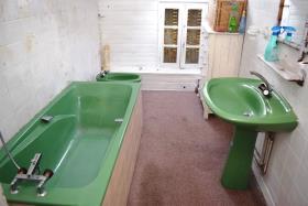 Image No.21-Maison de 4 chambres à vendre à Lignol