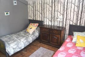 Image No.20-Maison de 4 chambres à vendre à Lignol
