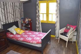 Image No.19-Maison de 4 chambres à vendre à Lignol