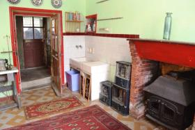 Image No.12-Maison de 4 chambres à vendre à Lignol