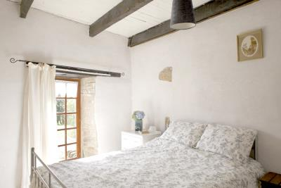 15888-Gite-3-chambre-rdc