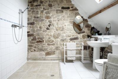 15888-maison-salle-d-eau