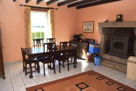 Image No.9-Maison de 3 chambres à vendre à Saint-Mayeux