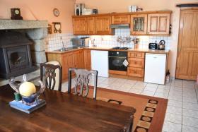 Image No.8-Maison de 3 chambres à vendre à Saint-Mayeux