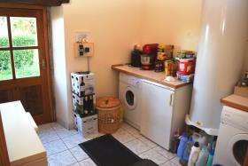 Image No.11-Maison de 3 chambres à vendre à Saint-Mayeux