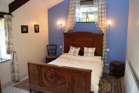 Image No.14-Maison de 3 chambres à vendre à Saint-Mayeux