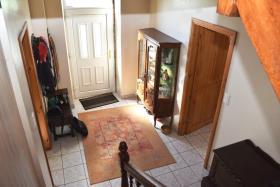 Image No.6-Maison de 3 chambres à vendre à Saint-Mayeux