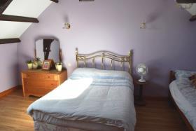 Image No.15-Maison de 3 chambres à vendre à Saint-Mayeux