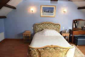 Image No.17-Maison de 3 chambres à vendre à Saint-Mayeux
