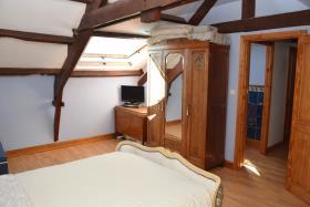 Image No.18-Maison de 3 chambres à vendre à Saint-Mayeux