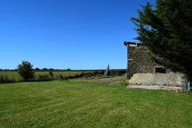 Image No.3-Maison de 3 chambres à vendre à Saint-Mayeux