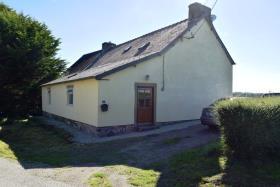 Image No.4-Maison de 3 chambres à vendre à Saint-Mayeux