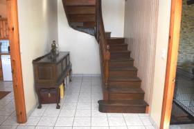 Image No.5-Maison de 3 chambres à vendre à Saint-Mayeux