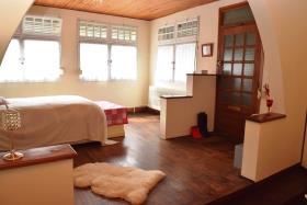 Image No.8-Maison de 3 chambres à vendre à Callac