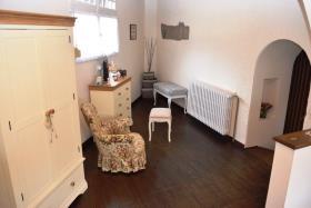 Image No.9-Maison de 3 chambres à vendre à Callac