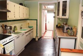 Image No.5-Maison de 3 chambres à vendre à Callac