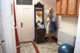 Image No.7-Maison de 3 chambres à vendre à Callac