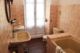 Image No.17-Maison de 3 chambres à vendre à Callac