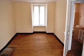 Image No.15-Maison de 3 chambres à vendre à Callac