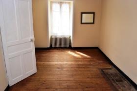 Image No.14-Maison de 3 chambres à vendre à Callac