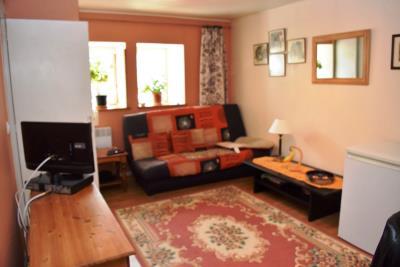 DSC_5703-bureau-RDC-ou-chambre