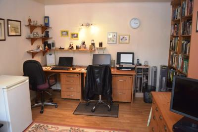 DSC_5700-bureau-rdc-ou-chambre