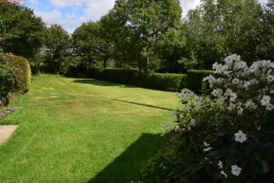 DSC_5731-jardin