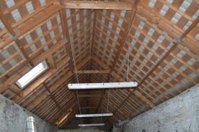 Image No.25-Maison de 5 chambres à vendre à Bourbriac
