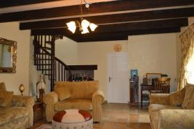 Image No.4-Maison de 5 chambres à vendre à Bourbriac