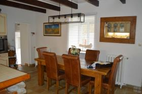 Image No.6-Maison de 5 chambres à vendre à Bourbriac