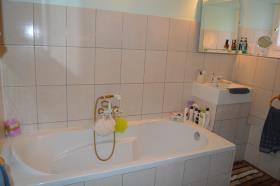 Image No.9-Maison de 5 chambres à vendre à Bourbriac