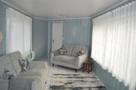 Image No.7-Maison de 5 chambres à vendre à Bourbriac