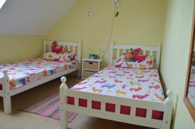 Image No.13-Maison de 5 chambres à vendre à Bourbriac