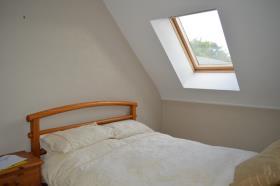 Image No.14-Maison de 5 chambres à vendre à Bourbriac