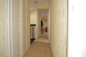Image No.15-Maison de 5 chambres à vendre à Bourbriac